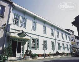 Горящие туры в отель Avicenna Hotel 3*, Стамбул,