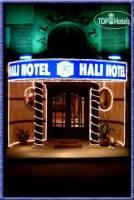 Горящие туры в отель Hali 3*, Стамбул,