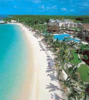 Горящие туры в отель The Residence 5*, Маврикий, Маврикий