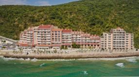 Горящие туры в отель Royal Bay 4*, Элените, Филиппины