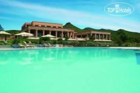 Горящие туры в отель Grecotel Cape Sounio 5*, Аттика, Греция