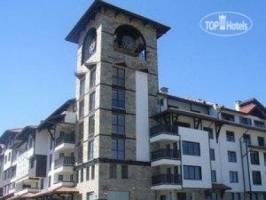 Горящие туры в отель Royal Towers 3*,  Болгария