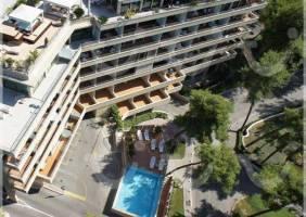 Горящие туры в отель The Residence 4*, Подстрана, Хорватия