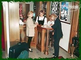 Горящие туры в отель A-Rosa Kitzbuhel 4*, Китцбюль,
