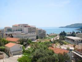 Горящие туры в отель Dolce Vita Becici 3*, Бечичи, Черногория