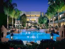 Горящие туры в отель Alva Park Resort & Spa 5*,