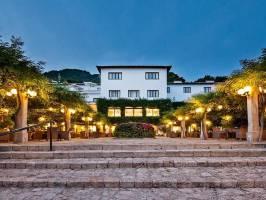 Горящие туры в отель Barcelo Formentor 5*, Испания, о. Майорка 4*, Майорка,