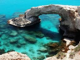 Горящие туры в отель Кипр 289eur  с авиа , 06.05