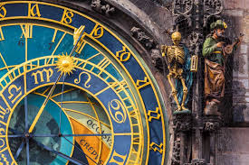 Горящие туры в отель 4  дня в Праге+Вена ,185eur , автобусный тур