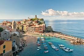 Горящий тур Италия,Римини отдых на море от 439 eur  с авиа из Киева - купить онлайн