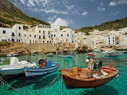 Горящий тур о.Сицилия от  539 eur  с авиа , с 02.06 - купить онлайн