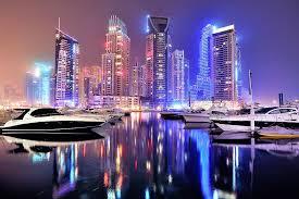 Горящий тур ОАЭ ,249$ с авиа  - купить онлайн