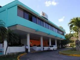 Горящие туры в отель Hotel Kohly 3*, Гавана, Куба