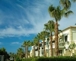 Горящие туры в отель Aldemar Royal Mare Suites 5*, о. Крит,