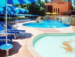 Горящие туры в отель Havana Golden Sands 4*, Золотые Пески,