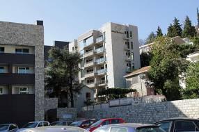 Горящие туры в отель Butua Residence Hotel 4*, Будва, Черногория