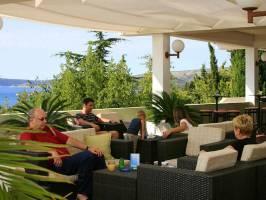 Горящие туры в отель Medena Apartments Village 3*, Трогир, Хорватия