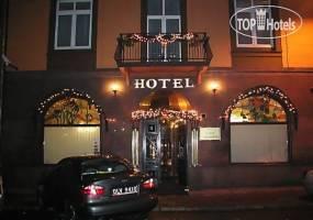 Горящие туры в отель Kazimierz 3*,  Польша
