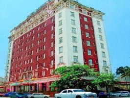 Горящие туры в отель Presidente 2569, Гавана, Куба 4*,