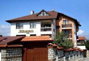 Горящие туры в отель Ikonomov Spa 3*,  Болгария