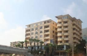 Горящие туры в отель Palmera Kleopatra Beach 3*, Аланья,