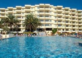 Горящие туры в отель Bellevue Club 3*, Майорка,