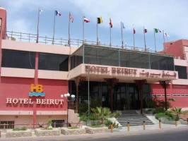 Горящие туры в отель Beirut Hotel Hurghada 3*, Хургада, Болгария