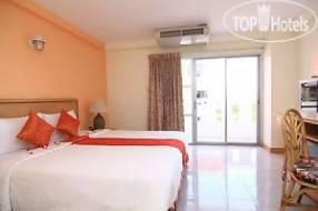 Горящие туры в отель Eastiny Place Hotel 3*, Паттайя, Таиланд
