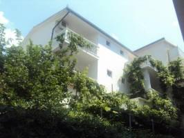 Горящие туры в отель Kralj 3*, Будва, Черногория
