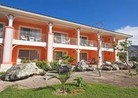 Горящие туры в отель Melia Las Dunas 5*, Кайо Санта Мария, Куба