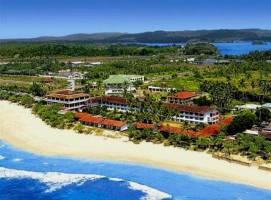 Горящие туры в отель Club Koggala Village 3*, Коггала, Шри Ланка