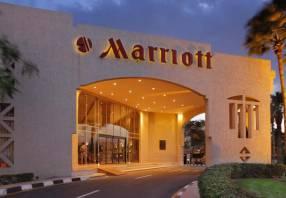 Горящие туры в отель Sharm El Sheikh Marriott Resort - Beach Side 5*, Шарм Эль Шейх, Египет
