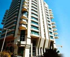 Горящие туры в отель Al Diar Regency Hotel 3*, Абу Даби, ОАЭ