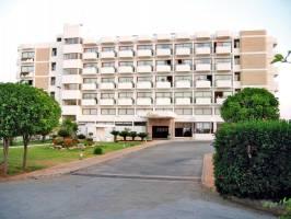Горящие туры в отель Alion Beach 5*, Айя Напа, Кипр 5*,