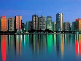 Горящие туры в отель Al Rawda Arjaan 4*, Абу Даби, ОАЭ