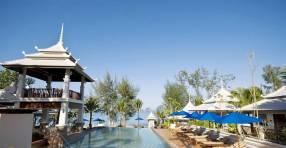 Горящие туры в отель Anyavee Tubkaek Beach 4*, Краби, Таиланд