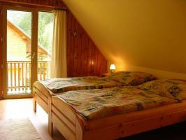 Горящие туры в отель Apartmany Vierka 2*, Деменовская долина, Словакия