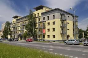 Горящие туры в отель Apartmany Liptov 3*, Липтовски Микулаш, Словакия