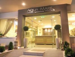 Горящие туры в отель Aqua Mare Hotel 2*, Неа Калликратия, Греция 2*,