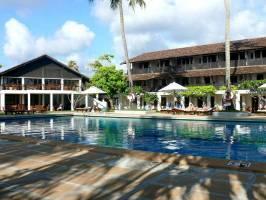 Горящие туры в отель Avani Bentota (Ex. Serendib) 3*, Бентота, Шри Ланка