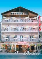 Горящие туры в отель Bellagio Hotel (Ex.Avra Hotel) 3*, Кассандра, Греция