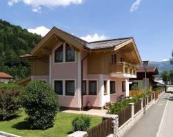 Горящие туры в отель Gaestehaus Unterberger 3*, Австрия, Цель ам Зее 3*,