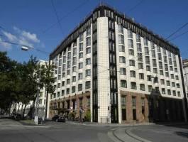Горящие туры в отель Hilton Plaza Hotel 5*, Вена, Австрия