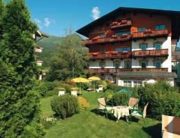 Горящие туры в отель Hotel Oesterreichischer Hof 4*, Бад Хофгаштайн, Австрия
