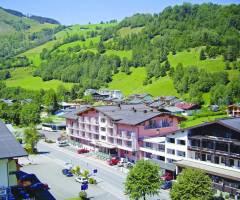 Горящие туры в отель Hotel Toni 4*,  Австрия