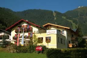 Горящие туры в отель Landhotel Martha 4*,  Австрия