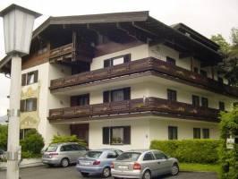 Горящие туры в отель Pension Baranek (Ex. Marco Polo Club Happy) 3*,  Австрия