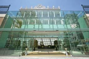 Горящие туры в отель Palais Coburg Hotel Residenz 5*, Вена,