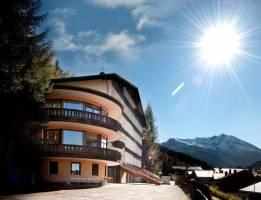 Горящие туры в отель Pawlik Hotel 3*,  Австрия