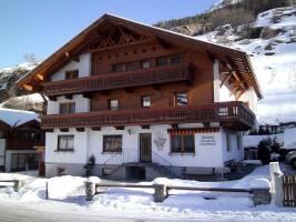 Горящие туры в отель Pension Bergblick 2*,  Австрия